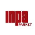 logo-inpa-parket