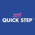 quickstep vloeren