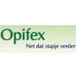 opifex